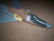 "[AEREO] Mc Donnell Douglas F-4C Phantom II ""Operazione Bolo"" - Academy 1:48-100_8408.jpg"