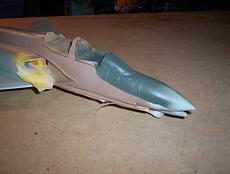 "[AEREO] Mc Donnell Douglas F-4C Phantom II ""Operazione Bolo"" - Academy 1:48-100_8410.jpg"
