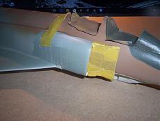 "[AEREO] Mc Donnell Douglas F-4C Phantom II ""Operazione Bolo"" - Academy 1:48-100_8412.jpg"