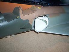 "[AEREO] Mc Donnell Douglas F-4C Phantom II ""Operazione Bolo"" - Academy 1:48-100_8413.jpg"