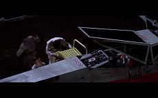 [StarWars] Bandai  1/72 X-Wing Starfigther  [finito]-00.jpg