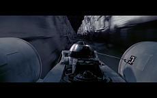 [StarWars] Bandai  1/72 X-Wing Starfigther  [finito]-00e.jpg