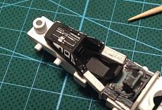[StarWars] Bandai  1/72 X-Wing Starfigther  [finito]-img_7851.jpg