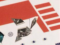 [StarWars] Bandai  1/72 X-Wing Starfigther  [finito]-img_7862.jpg
