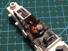 [StarWars] Bandai  1/72 X-Wing Starfigther  [finito]-img_7880.jpg