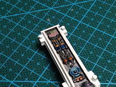 [StarWars] Bandai  1/72 X-Wing Starfigther  [finito]-img_7989decal.jpg