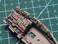 [StarWars]  Diorama + Y-Wing Starfighter  - Bandai 1/72-img_8770.jpg
