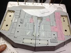 [SCI-FI] DeAgostini/ModelSpace - Star Wars MILLENNIUM FALCON-img_6377.jpg