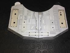 [SCI-FI] DeAgostini/ModelSpace - Star Wars MILLENNIUM FALCON-img_6415.jpg
