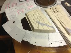[SCI-FI] DeAgostini/ModelSpace - Star Wars MILLENNIUM FALCON-img_6476.jpg