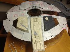 [SCI-FI] DeAgostini/ModelSpace - Star Wars MILLENNIUM FALCON-img_6474.jpg