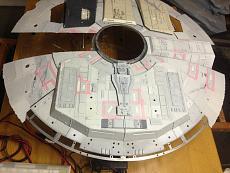 [SCI-FI] DeAgostini/ModelSpace - Star Wars MILLENNIUM FALCON-img_6473.jpg