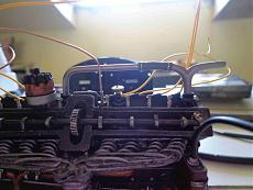 Alfa Romeo 8C 2300 Spider touring 1932 (pocher 1)-13.jpg