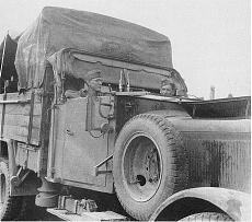 WWII German Truck ICM-mblg3000.jpg