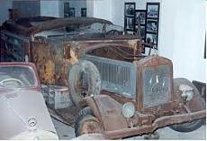 WWII German Truck ICM-images.jpg