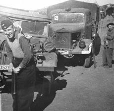 WWII German Truck ICM-mercedes_benz_l3000_truck.jpg