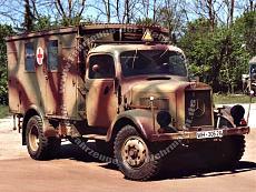 WWII German Truck ICM-mercedes-benz_3000s_ni_01-1.jpg