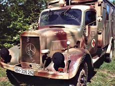 WWII German Truck ICM-mercedes-benz_3000s_ni_04-1.jpg