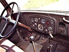 WWII German Truck ICM-mercedes-benz_3000s_ni_07-1.jpg