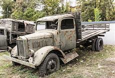 WWII German Truck ICM-10407752406_21e0b35bcf_b.jpg