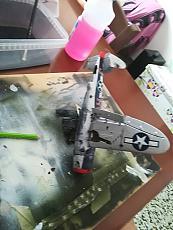 Distruzione aereo-img_20170902_145143.jpg