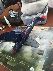 Distruzione aereo-img_20170902_145139.jpg