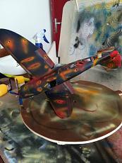 Distruzione aereo-img_20170913_155106.jpg