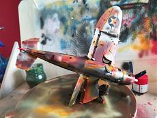 Distruzione aereo-img_20170913_155113.jpg