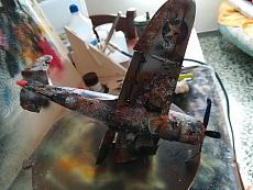 Distruzione aereo-img_20170913_160118.jpg