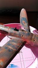 Distruzione aereo-1505316395767.jpg