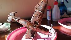 Distruzione aereo-1505316438075.jpg