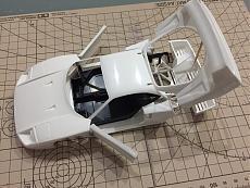 [auto] Ferrari f40 competizione monteshell, 1/24 tamiya-img_0213.jpg
