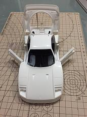 [auto] Ferrari f40 competizione monteshell, 1/24 tamiya-img_0217.jpg