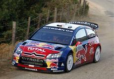 [Auto] Citroen C4 WRC Tour de Corse 2008 – Catalunya 2010– Alsace 2010-img_1976.jpg
