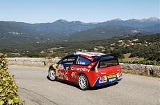 [Auto] Citroen C4 WRC Tour de Corse 2008 – Catalunya 2010– Alsace 2010-img_1977.jpg