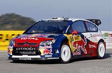 [Auto] Citroen C4 WRC Tour de Corse 2008 – Catalunya 2010– Alsace 2010-img_1978.jpg