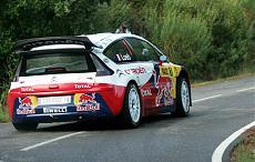 [Auto] Citroen C4 WRC Tour de Corse 2008 – Catalunya 2010– Alsace 2010-img_1979.jpg