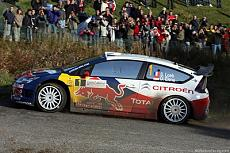 [Auto] Citroen C4 WRC Tour de Corse 2008 – Catalunya 2010– Alsace 2010-img_1980.jpg