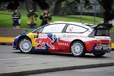 [Auto] Citroen C4 WRC Tour de Corse 2008 – Catalunya 2010– Alsace 2010-img_1981.jpg