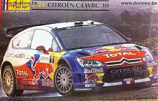 [Auto] Citroen C4 WRC Tour de Corse 2008 – Catalunya 2010– Alsace 2010-img_1982.jpg