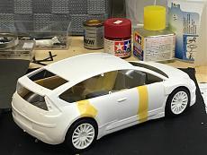 [Auto] Citroen C4 WRC Tour de Corse 2008 – Catalunya 2010– Alsace 2010-img_1767.jpg
