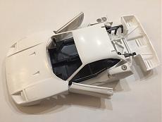[auto] Ferrari f40 competizione monteshell, 1/24 tamiya-img_0253.jpg
