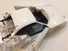 [auto] Ferrari f40 competizione monteshell, 1/24 tamiya-img_0255.jpg