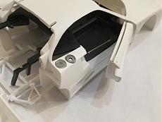 [auto] Ferrari f40 competizione monteshell, 1/24 tamiya-img_0269.jpg