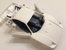[auto] Ferrari f40 competizione monteshell, 1/24 tamiya-img_0258.jpg