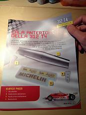 [AUTO] Costruisci la Ferrari 312 T4 di Gilles Villeneuve - Centauria-5a.jpg