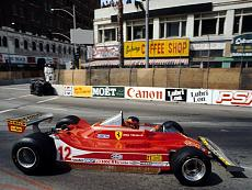 [Auto] Ferrari 312 T4 '79 Gilles Villeneuve 1/8-1979-long-beach-sport-f.jpg