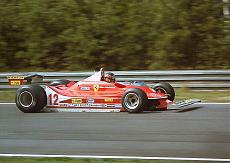 [Auto] Ferrari 312 T4 '79 Gilles Villeneuve 1/8-1979-belgio-gilles-villeneuve-ferrari-02.jpg