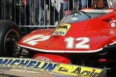 [Auto] Ferrari 312 T4 '79 Gilles Villeneuve 1/8-gilles4.jpg