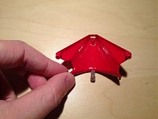 [AUTO] Costruisci la Ferrari 312 T4 di Gilles Villeneuve - Centauria-04.jpg